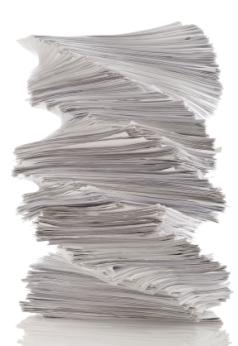 paper-pile-piles