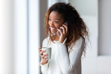 bigstock-_53623118_-_african_american_woman_talking_on_a_mobile_phone_-_black_people